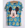 Polera Mickey Mouse