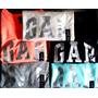 Polerones Gap Mujer Originales