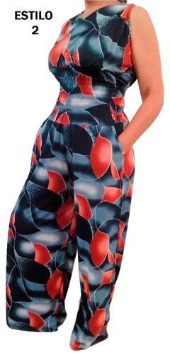 mujer ropa vestido