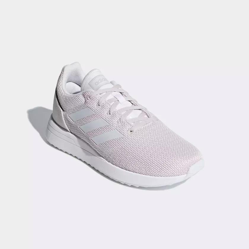 f04751e46610f Cargando zoom... 3 zapatillas adidas tranning mujer nuevas run 70s icepur