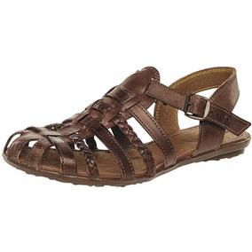 Zapatos Sandalias De Mujer En Mercado Cangrejeras Plastico Libre sBhxotQrdC