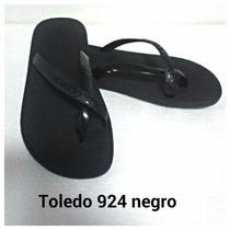 Cholas,alohas,sandalias Para Dama Toledo Mayor Y Detal
