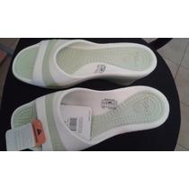 Sandalias Para Mujer Crocs Modelo Sassari Original