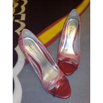 Zapatos Para Damas Michael Antonio