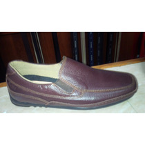 Zapatos De Caballero Marca Newbird