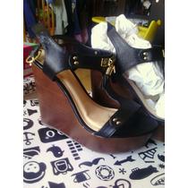 Zapatos Bamboo De Dama Talla 37