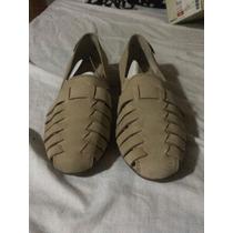 Zapatos Para Dama Bass (día De La Madre) Nuevos