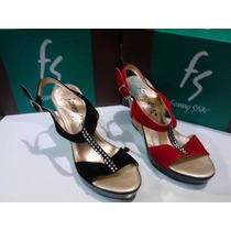 Fanny Style Tacon Corrido.