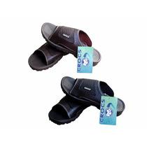 Cholas Sandalias Crocs Excelente Calida Adida Nike Quiksilve