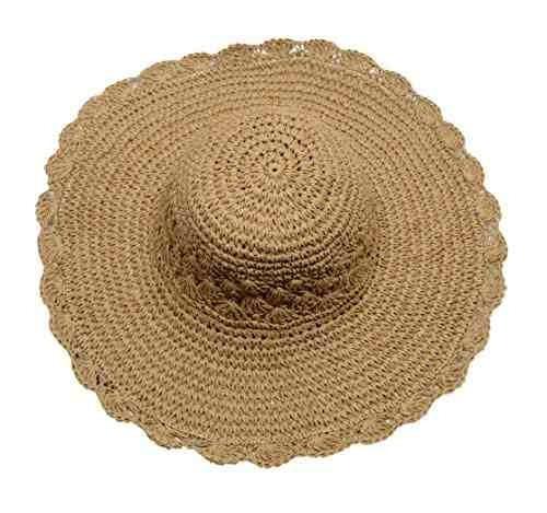 mujer sombrero sombrero