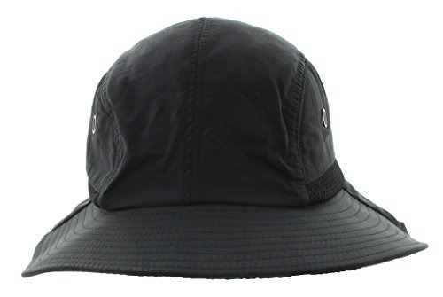 mujer sombrero sombreros