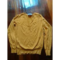 Sweter Zara Talla M
