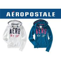 Sweters, Sueters, Aeropostale Para Damas 100% Originales