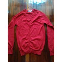 Sweter Zara Talla Xl