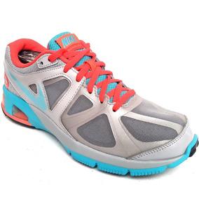565f3b59b Tenis Nike Air Max Run Lite 3 - Tenis en Mercado Libre México