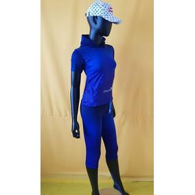 b2d1ba0c43a85 Ternos Adidas Mujer - Ropa y Accesorios - Mercado Libre Ecuador