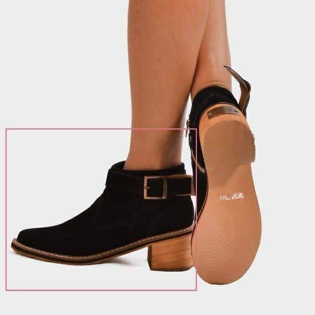 980b2b1cf1 zapatos bajos mujer texana taco hebilla 2018 nataly · zapatos mujer texana  · mujer texana zapatos. Cargando zoom.