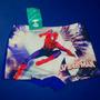 Oferta! Traje De Baños De Niño Spiderman Tambien Al Mayor