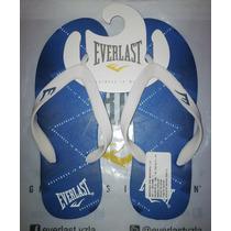 Cholas Playeras Everlast Original