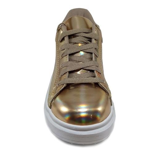 mujer urbanas zapatillas