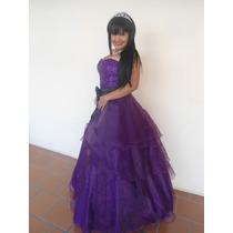 Creaciones Eliana Espectaculares Vestidos De 15 Años Nuevos