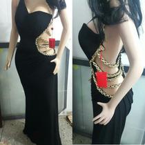 Vestidos Dama Casual A La Moda