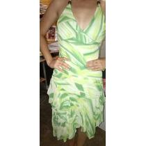 Vestidos Para Fiestas Formales Y Falda Espectaculares