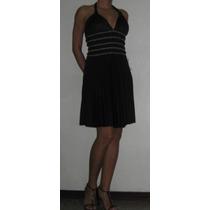 Vestido Marca Exotica Talla M