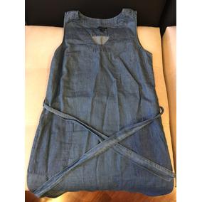 9e98b82dd9 Vestidos De Blue Jean Para Damas Largos - Ropa - Mercado Libre Ecuador