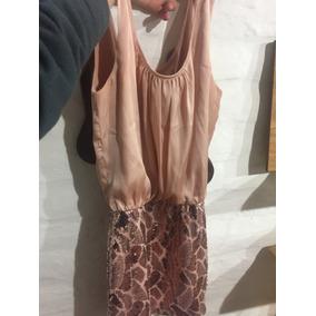 1493efafa Vestido Charlotte Russe - Ropa en Pichincha ( Quito ) - Mercado ...
