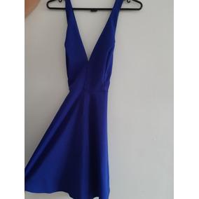 55f056865 Vestido Charlotte Russe Talla S Nuevo   Regalo - Mujer Vestidos en ...