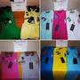 Vestidos Polo Ralph Lauren Americanos Originales Y Nuevos