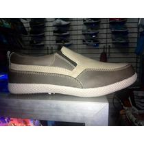 Zapatos Casuales Nike Y Lacoste