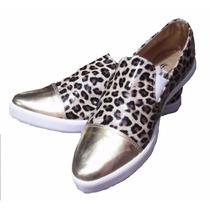 Zapatos Casuales, Moda Colombiana, Nuevo Modelo!!
