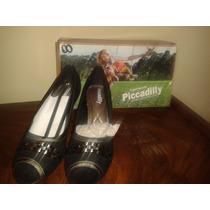 Zapato Piccadilly Dama Nuevo