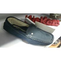 Zapatos Casuales Kickers Damas