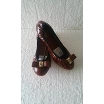 Zapatillas Gucci Y Tory Burch