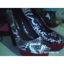 Zapatos Femini