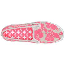 Zapatos Roxy Talla 10 Originales Dama
