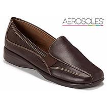 Bellos Zapatos Dama Aerosoles 100% Originales Talla 6½