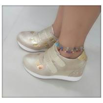 Bellisimos Zapatos Importados Dama