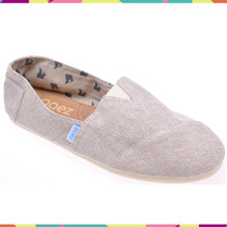 Zapatos Paez Shoes Mujer - Modelo Sand - Tallas 35 Al 40