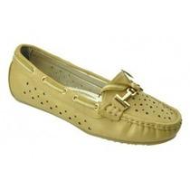 Zapatos Casuales Damas Nello Rossi