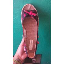 Sandalias Para Mujer O Niña