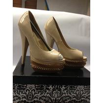 Zapatos Importados Alta Calidad