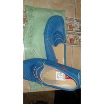 Zapatos Ana¨t