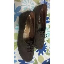 Zapatos Vicmatie Nuevos De Caja En La Foto Dice La Talla