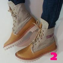Zapatos De Dama Colombianos Nuevos Modelos