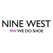 Zapatos Para Dama Nº 37 Nina West