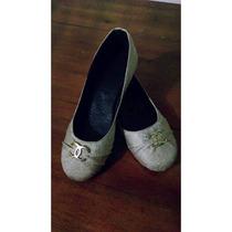 Toreritas Zapatillas (fabricantes) Por Encargo